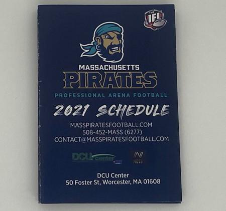 Pirates Schedule.jpg