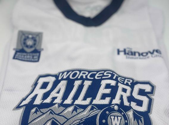 Railers Jersey.jpg