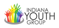 Copy of IYG-Logo PNG.png