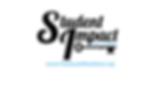 2015 Student Impact logo.png