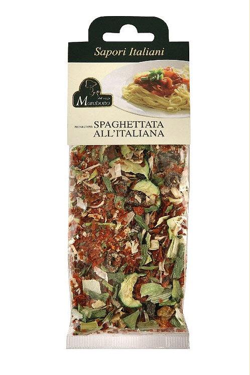 Épices Spaghettata All'Italiana