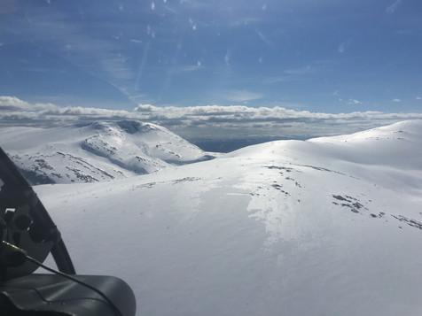IMG_1185 Arctic Circle.JPG