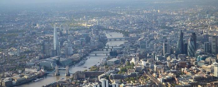 London_Fotor.jpg