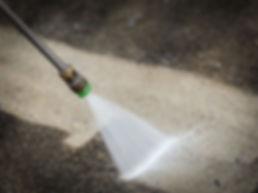 pressure wash pic.jpg