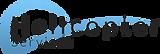 heliservices_logo-e1373292359971.png