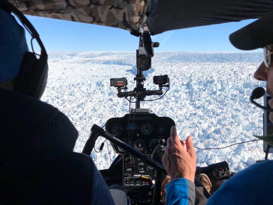 IMG_5937 Heading to Great Glacier.jpeg