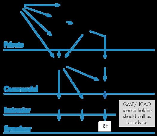 Training diagram_3.png