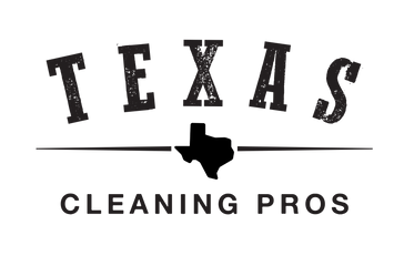 TX Cleaning Pros 1.png