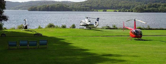 Lake District - DSC00930.JPG
