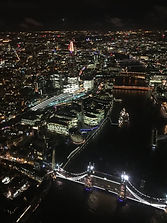 London-at-Night.jpg