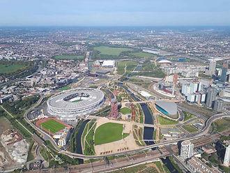 Olympic Stadium-5v2.jpg