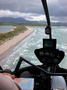 to Co Kerry_08.jpg