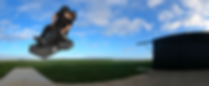 Helimod on background.png