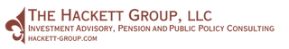 THG-LOGO-HORIZONTAL-BROWN.PNG
