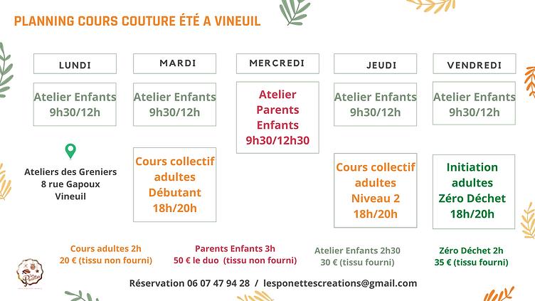 COURSété2021 (1).png