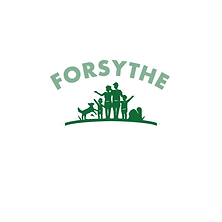Forsythe.png