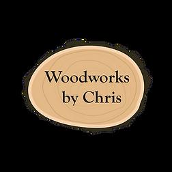 woodreal.png