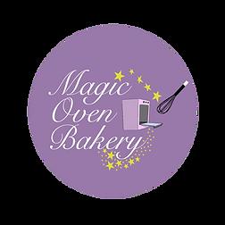 magic oven.png