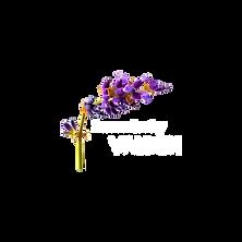 Lavender by Valden.png