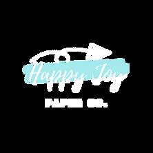 Happy Joy.png