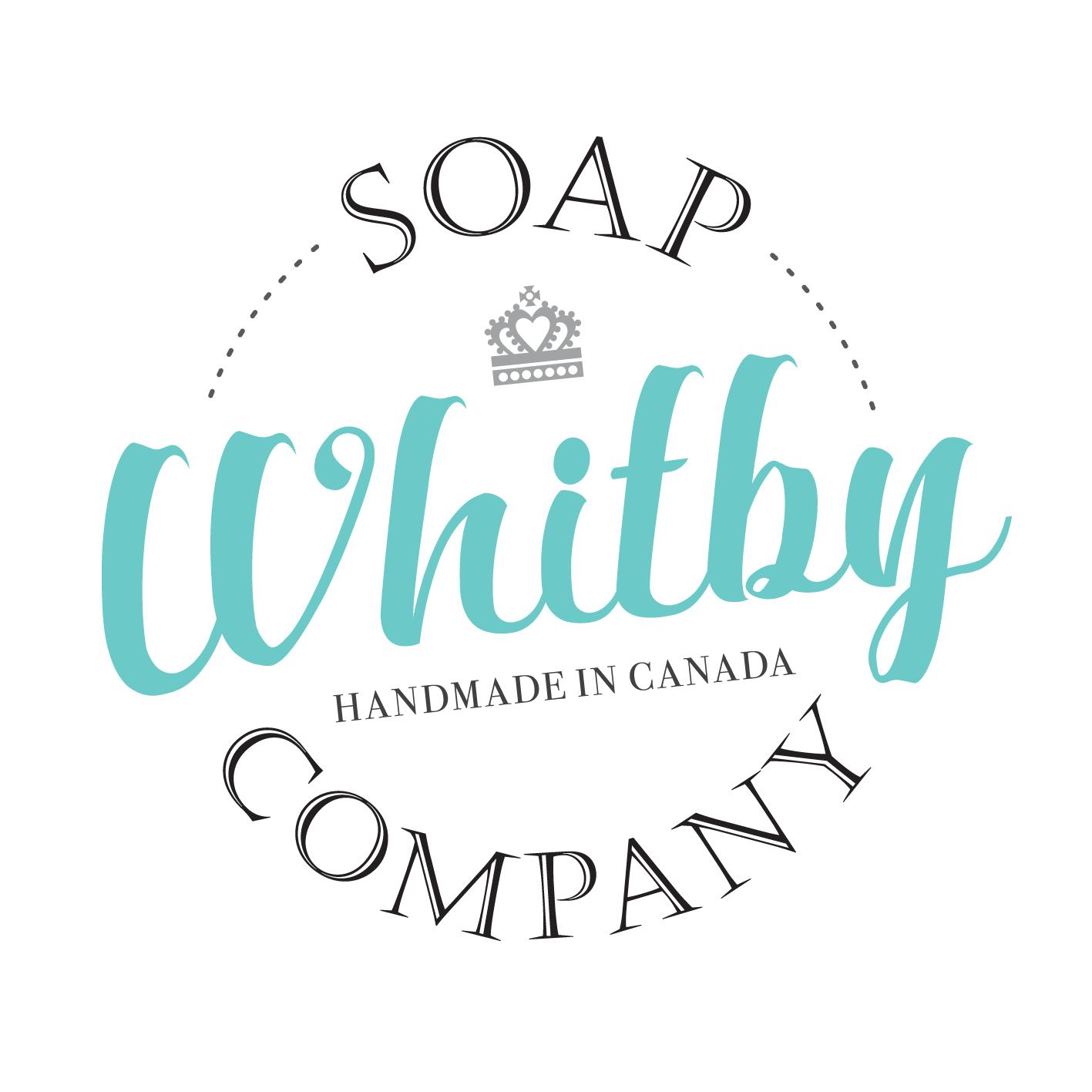 Whitby Soap Company