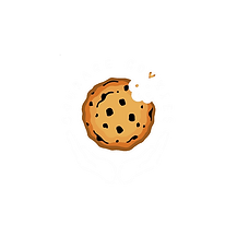 Courage Cookies.png