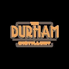 Durham Distillery.png