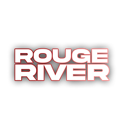 red river.png