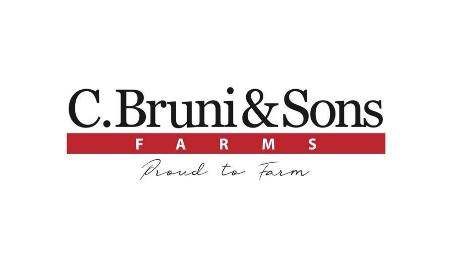 C. Bruni and Sons Farms