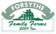 Forsythe Farms