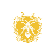 Bee All.png