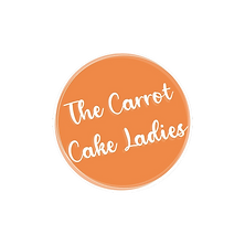 The Carrot Cake Ladies.png