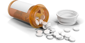 392-3927112_say-goodbye-to-pill-bottles-