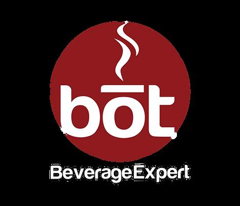 Logo Baru BOT-01.png