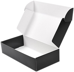 920-9207974_die-cut-boxes-rectangle-box-