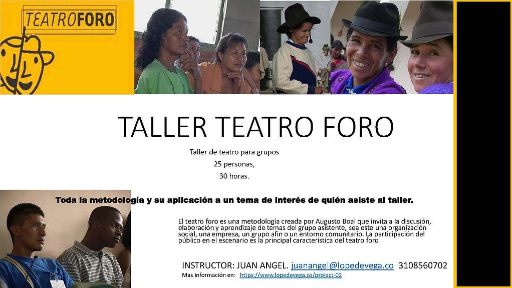TALLER TEATRO FORO.jpg