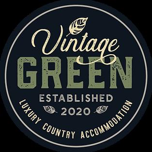 Vintage Green accom logo.png