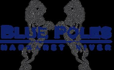 BLUE POLES new logo.png