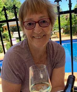 Carol Crowther