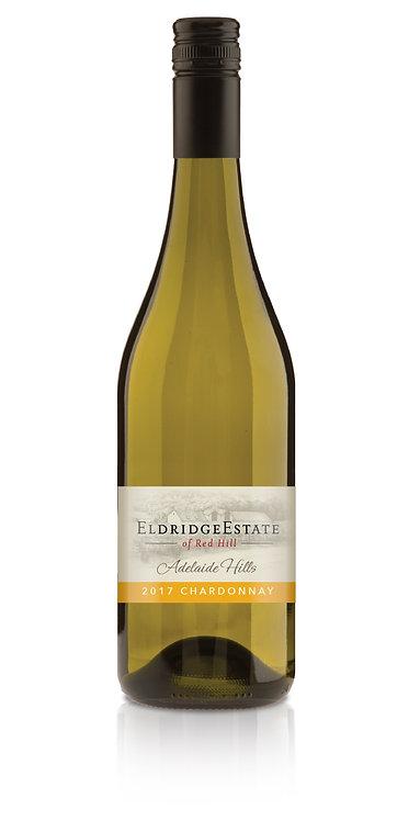 Adelaide Hills Chardonnay 2017