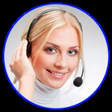 294377-mujer-haciendo-una-llamada.w1024.