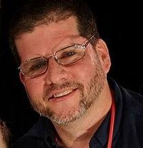 Oliver Arana