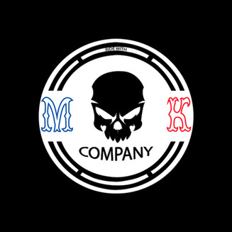 mk company.jpg