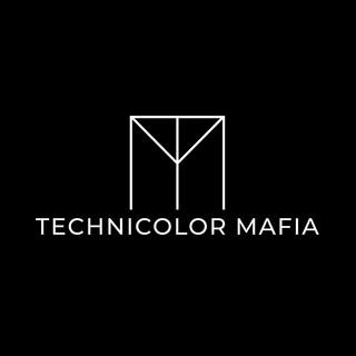 technicolor mafia.jpg