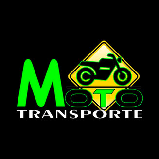 moto transporte.jpg