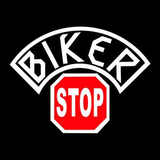 biker stop.jpg