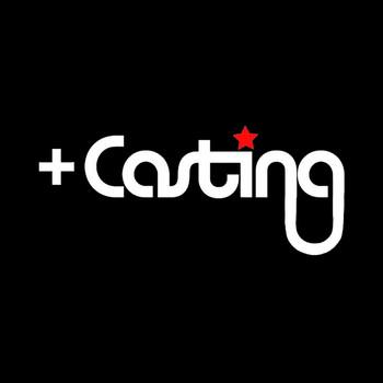 mas casting.jpg