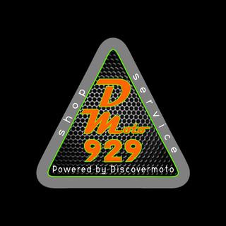 dmoto929.jpg