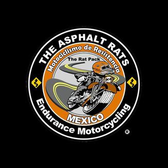 asphalt rats.jpg