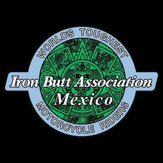 iron butt.jpg